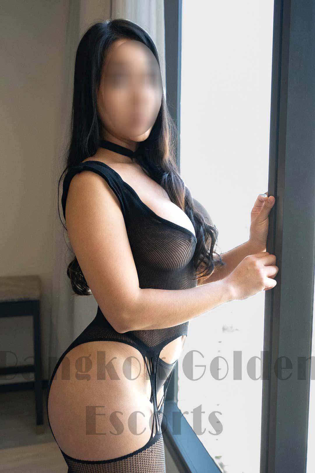 Escorts Services In Thailand